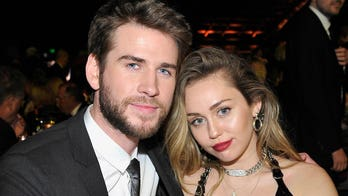 Miley Cyrus, Liam Hemsworth appear to unfollow each other on Instagram