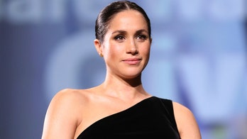 Meghan Markle's 'VAX LIVE'speech mentions daughter's future in post-COVID world: 'Rebuild together'