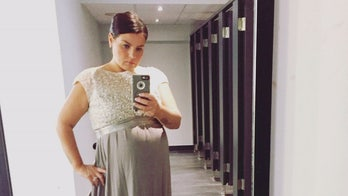 Former anchor says prenatal depression made her wish for miscarriage