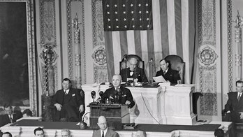 State of the Union history, records and other fun facts