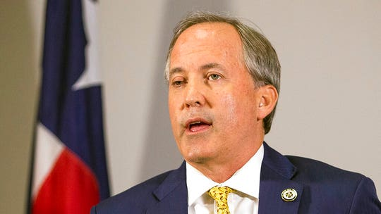 Texas AG claims Planned Parenthood requesting special treatment during coronavirus pandemic