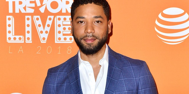Jussie Smollett is facing six new charges against him connected to his alleged hate crime attack in January 2019.