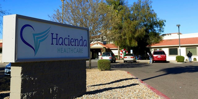 The revelation that a Phoenix woman in a vegetative state recently gave birth has prompted Hacienda Health Care CEO Bill Timmons to resign putting a spotlight on the safety of long-term care settings for patients who are severely disabled or incapacitated