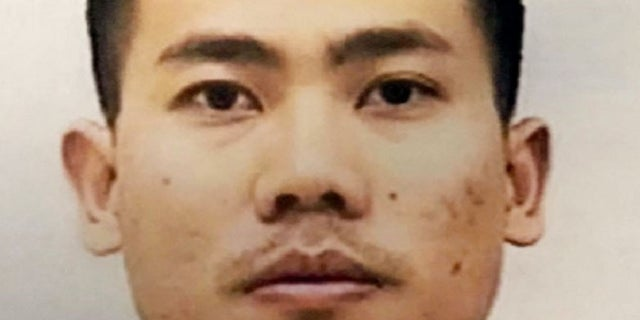 Peter Van Bawi Lian, a 21-year-old soldier, who flew from Colorado to Indiana and allegedly killed his wife, then fled to Thailand, is now wanted for military desertion, authorities say.