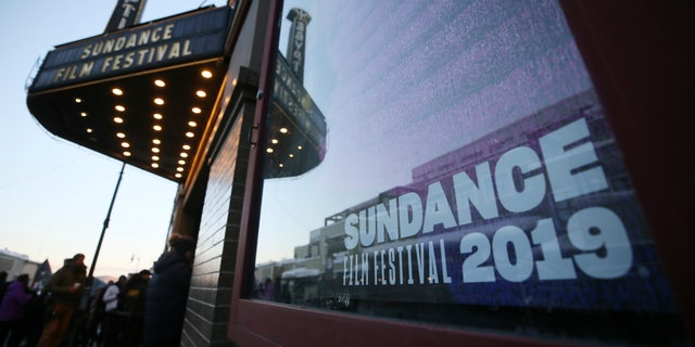 """""""Leaving Neverland""""made its Sundance Film Festival debut on Friday and will be released as a two-part series on HBO in the spring"""