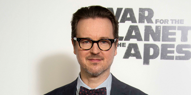 Director Matt Reeves gave an update on 'The Batman' amid the COVID-19 pandemic.