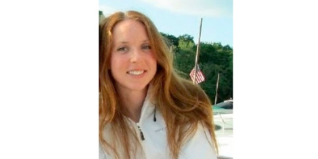 Navy Chief Cryptologic Technician (Interpretive) Shannon M. Kent, 35, of Pine Plains, N.Y. Kent was killed during Wednesday's terror attack. New York Governor Andrew Cuomo ordered flags state-wide be lowered to half mast in honor of Kent