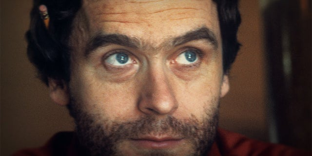 Joe Berlinger previously created a docuseries on Ted Bundy for Netflix.