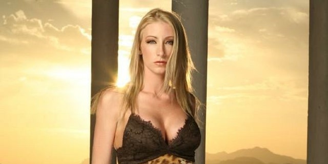 Crystal DiGregorio-Bassette filmed her last two adult film scenes at 31 and hasn't looked back since. Today, she is a Christian counselor and full-time paralegal.