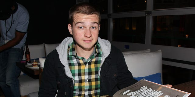'Two and a Half Men' star Angus T. Jones turned on the show that made him famous and retired shortly before it ended.