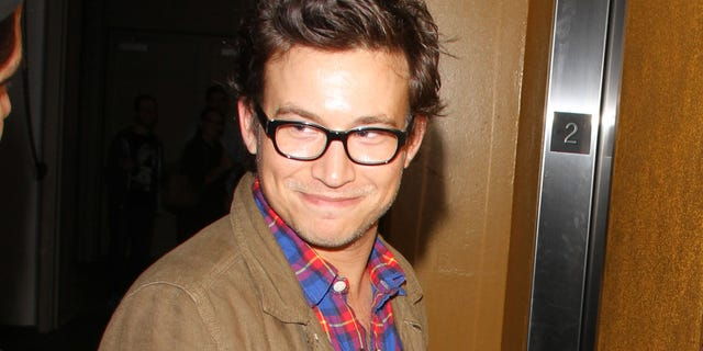 "Jonathan Taylor Thomas quit his role on ""Home Improvement"" to dedicate himself to his studies full-time."