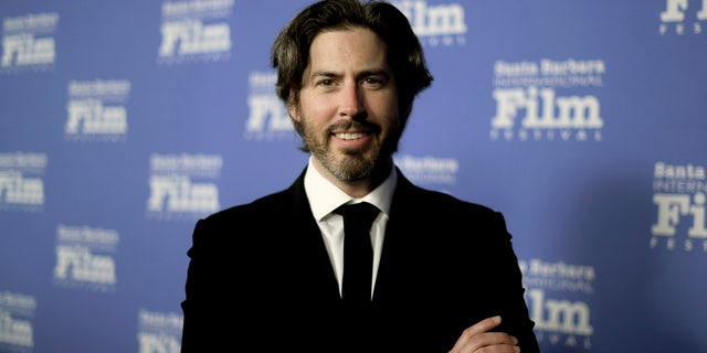 Jason Reitman upset fans with his 'Ghostbusters' announcement.