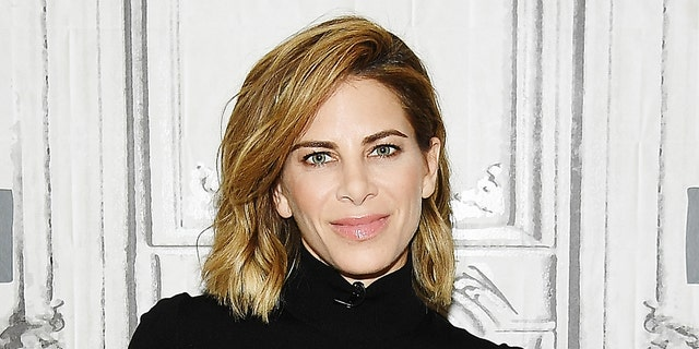 Jillian Michaels blasted the Grammy winner for being overweight in a viral clip from January 2020.