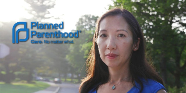 Planned Parenthood President Leana Wen wants to focus on health care services the organization offers, including treatment for addiction or depression, she said in a recent interview.