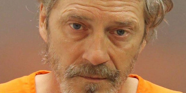 Lee Robert Miller, 54, pleaded guilty Friday to the killing of 57-year-old Marilyn Hickey in 1992. He will soon go to Idaho to plead guilt to another killing from 1994.
