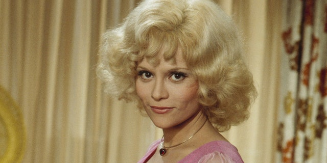 'Love American Style' actress Louisa Moritz reportedly died at age 72.
