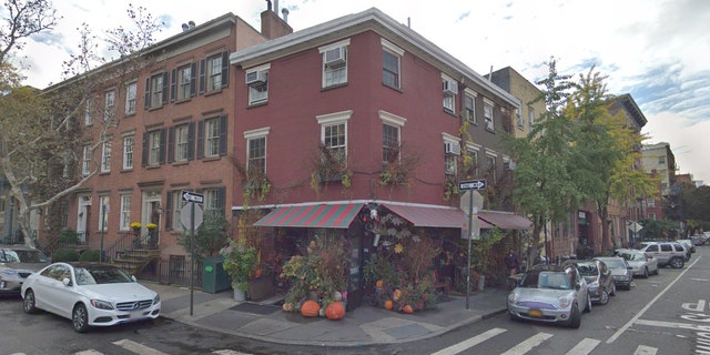 "The Spotted Pig's third-floor entertaining area was described by some former employees as ""the rape room,"" and one said she referred to Batali a ""Red Menace"" due to his allegedly inappropriate actions at the restaurant."