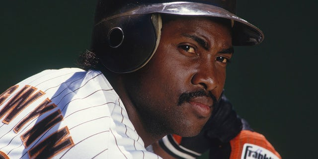 Tony Gwynn, who died in 2014, was a Hall-of-Famer and 15-time All-Star (Getty Images)