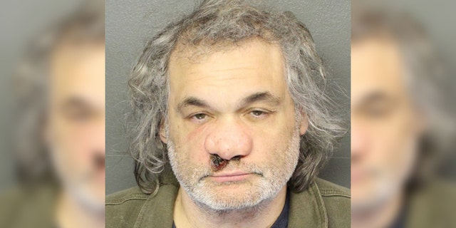 Comedian Artie Lange is currently serving four years' probation for heroin possession.