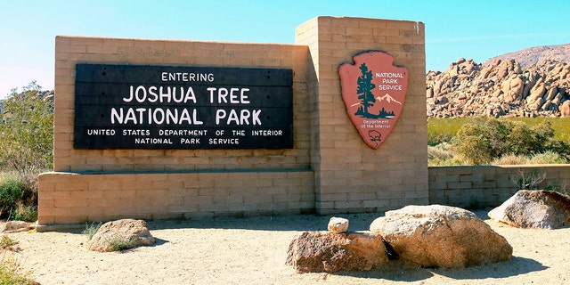 Anyone missing in Joshua Tree National Park for a long stretch of time is unlikely to survive searing summer temperatures, authorities say.