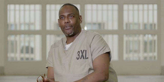 """R. Kelly's brothers Carey and Bruce (pictured) participated in the shocking Lifetime docuseries """"Surviving R. Kelly."""" — Lifetime"""