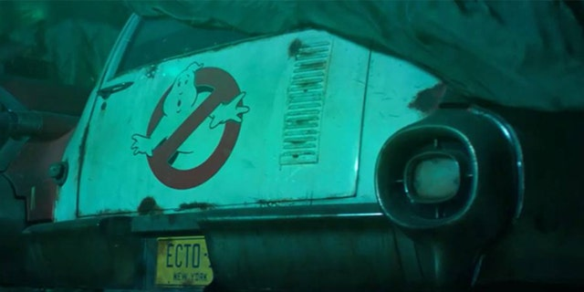 Ghostbusters: Afterlife Film Release Delayed to Early 2021