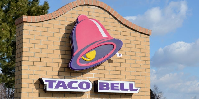"""""""We're always looking for ways to give our customers more choice when they eat at Taco Bell. We know that Americans are increasingly opting for vegan, vegetarian, and flexitarian meals, and we pride ourselves on being able to accommodate a wide variety of diets and lifestyles."""""""