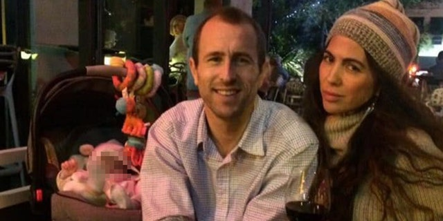 Lewis Bennett initially told the US Coast Guard in 2017 he did not know what happened to his new bride Isabella Hellmann. Authorities found Bennett off the coast of Cuba near his overturned vessel. He was initially charged with murder but later pleaded guilty to manslaughter.
