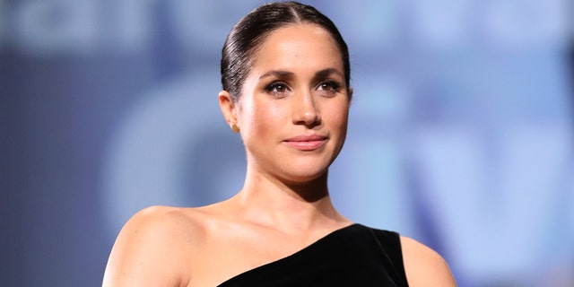 Meghan Markle privacy ruling to be appealed by British newspaper publisher.jpg