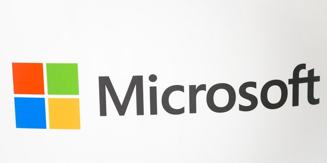 Microsoft identified a campaign affiliated with Russia to hack into European think tanks.