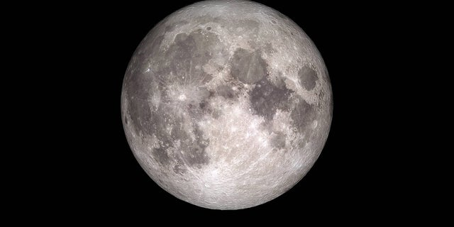 """Fifty years after NASA won the """"space race"""" with the Apollo 11 moon landing, the agency hopes to revamp its lunar exploration program with the help of international partners."""