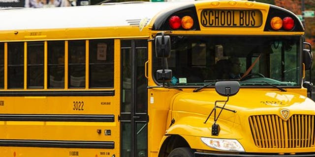 One Missouri boy's honest letter to his mother confessing that he missed the bus to school – and why that wasn't such a bad thing – has left the internet in hysterics.