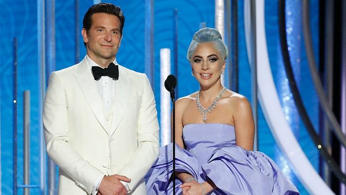 Lady Gaga, Bradley Cooper and Rami Malek among SAG Awards presenters