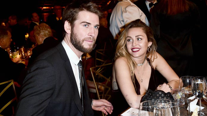 Miley Cyrus 'changed' for Liam Hemsworth before divorce filing, report says