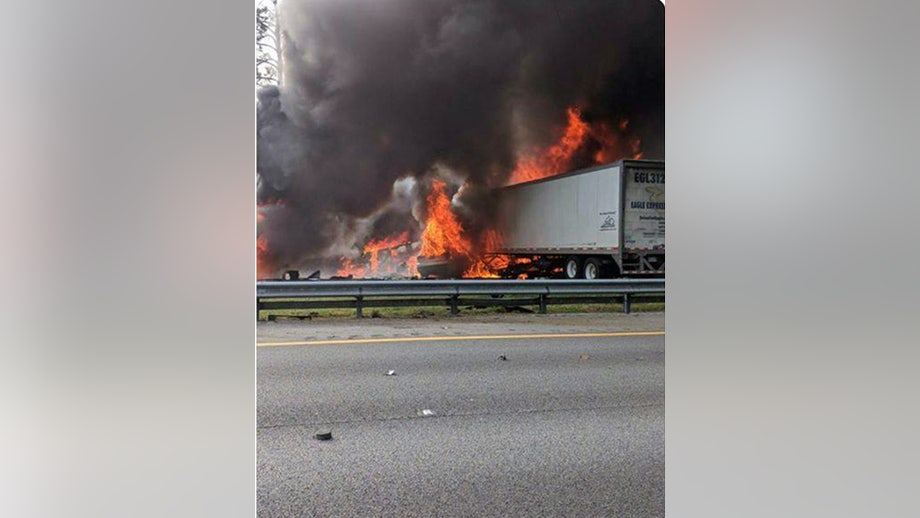 death race crash burn mod apk