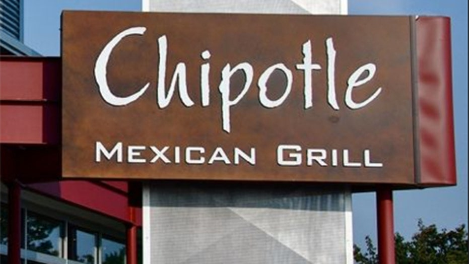 Chipotle shares recipe for its tortilla chips in popular video