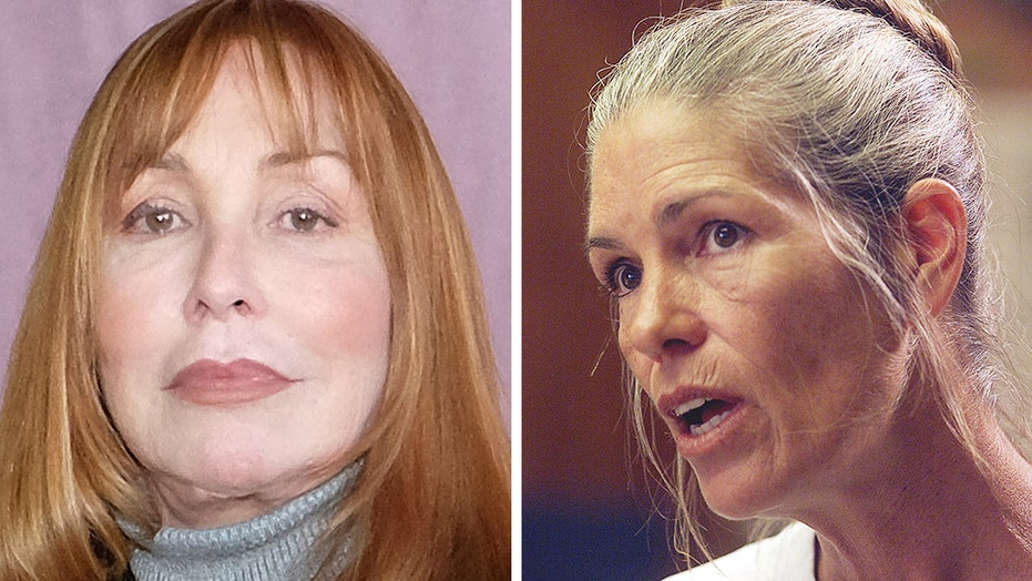 Sharon Tate's sister slams parole recommendation for Manson