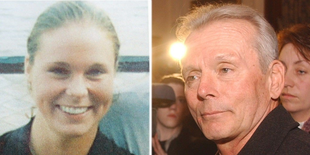 Father of missing nursing student Maura Murray believes new info