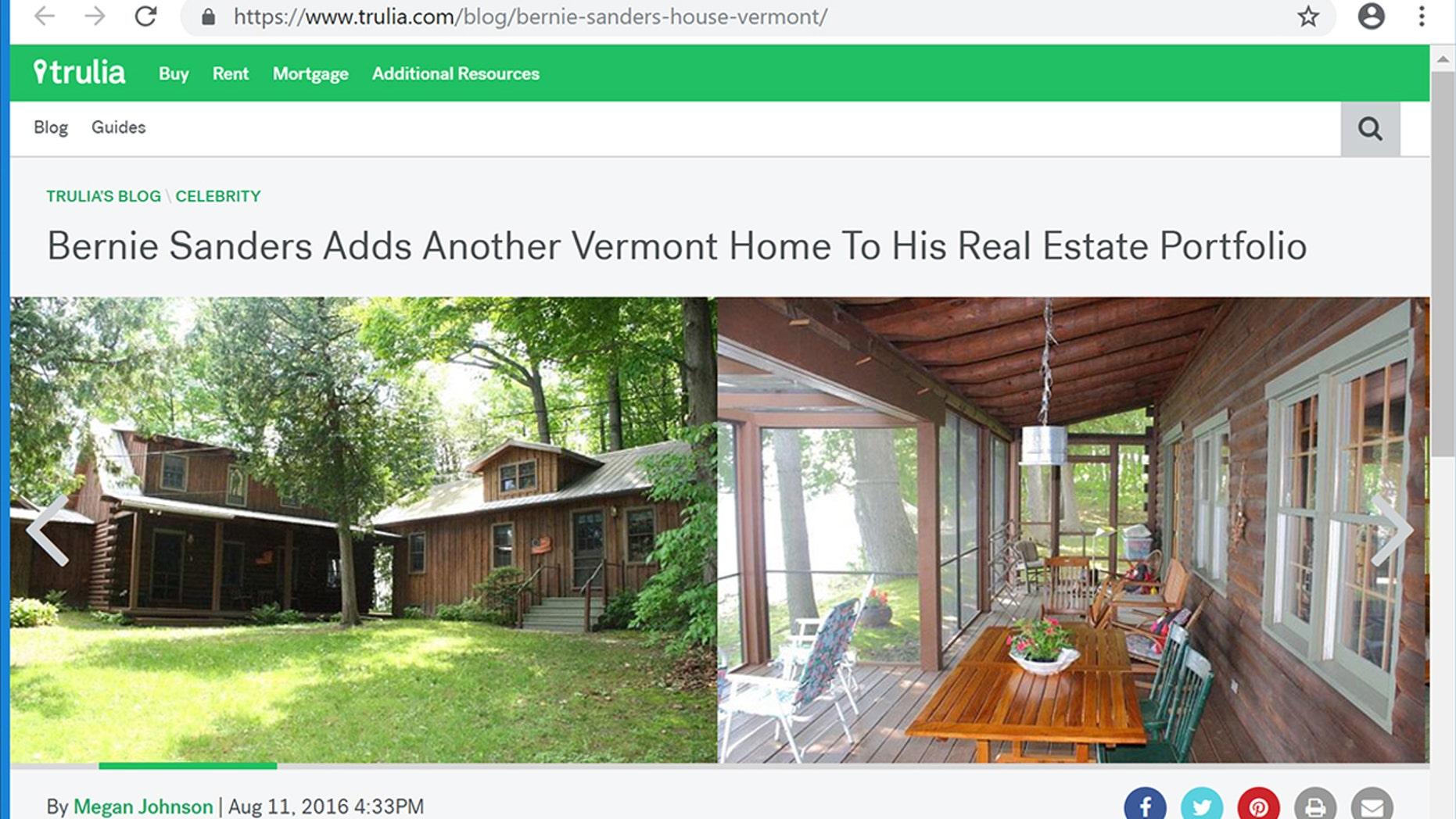 Sanders-Lake-Champlain-House.jpg?ve=1&tl
