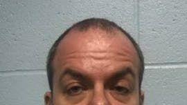 New Jersey man, 43, stabs parents to death in home, flees to nearby ShopRite, police say