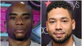 Charlamagne tha God blasts Jussie Smollett for alleged hoax: 'I never believed this story'