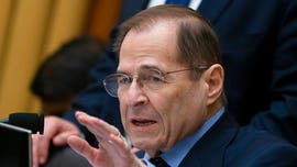 House Judiciary Chairman Nadler: Trump is making it 'more difficult' not to consider impeachment