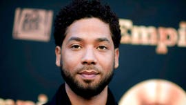 Jussie Smollett has 'no plans' to meet with Chicago police Monday, despite request
