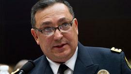 Houston cops scrapping no-knock warrants for undercover raids