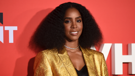 Kelly Rowland weighs in on cancel culture: 'Stop tryin to be God'