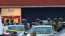 Aurora shooting raises questions over gun permit checks