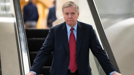Graham: US should be stronger on Canadians detained in China