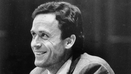 Journalist who witnessed Ted Bundy's execution criticizes Netflix for glorifying the serial killer