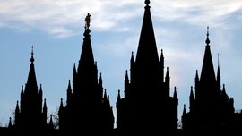 Mormon church won't oppose gay conversion therapy ban