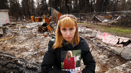Paradise area was heaven for victims of deadly wildfire
